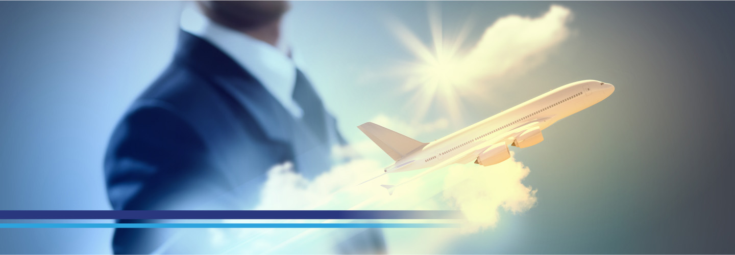 About Us | Aviation Placement Consultancy services | Shibani